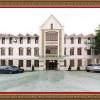 БИЗНЕС-ОТЕЛЬ мини-отель (г. Краснодар)