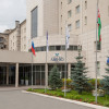 ГРАНД АВЕНЮ (г. Екатеринбург, центр)