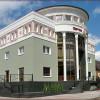 ГЛАМУР (г. Калининград, деловой центр)