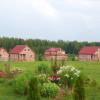 АЛЕКСИНО-ИСТРА (Новорижское шоссе, 30 км от МКАД)