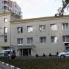 БЕЛЫЙ ГОРОД (г. Белгород, центр)