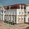 МИР Гостиничный Комплекс (г. Белгород, Юго-Запад)
