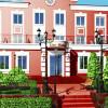 ЛАЙТ ОТЕЛЬ (LITE HOTEL) | г. Волгоград