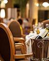 Ресторан / Банкетный зал