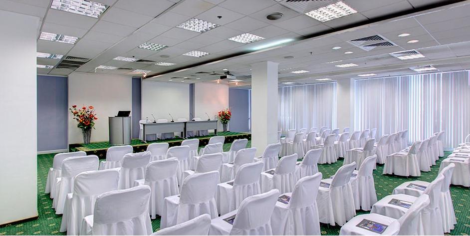 Аренды конференц зала час стоимость 1 вокзал часа стоимость белорусский парковка