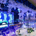 MyMoscow Event Hall