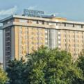 Intourist Hotel Kolomenskoe