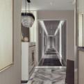 V Hotel Tverskaya