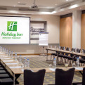 HOLIDAY INN MOSCOW TAGANSKY (СИМОНОВСКИЙ) | ТРЕНИНГ ПЛОЩАДКИ | СЕМИНАРЫ