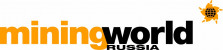Pogostite.ru - Москва. MiningWorld Russia - 2016.