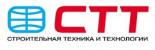 Pogostite.ru - Москва. Строительная техника и технологии - 2016