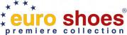 Pogostite.ru - Euroshoes Premier Collection. Осень 2016 - международная презентация обувных коллекций в Москве Сокольники