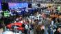 Pogostite.ru - 12-я международная выставка автомобильной индустрии «ИНТЕРАВТО» в Москве в Крокус Экспо 2016