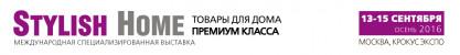 Pogostite.ru - Stylish Home. Objects & Tableware - 2016