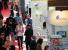 Pogostite.ru - WorldFood Moscow 2016 - международная выставка продуктов питания в Москве, ЦВК «Экспоцентр» 2016