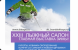 Pogostite.ru - Лыжный Салон / Ski Build Expo - 2016. Гостиный двор