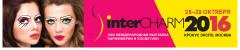 Pogostite.ru - InterCHARM 2016 с 26 по 29 октября в МВЦ