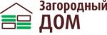 Pogostite.ru - Загородный дом / Holzhaus. Осень 2016 с 20 по 23 октября в Экспоцентре
