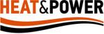 Pogostite.ru - Heat & Power 2016 с 25 по 27 октября в Крокус Экспо