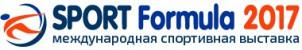 Pogostite.ru - Актуальная выставка