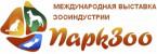 Pogostite.ru - Крупная в своей отрасли выставка