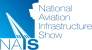 Pogostite.ru - Выставка NAIS 2018 – ключевое событие в сфере гражданской авиации пройдет 7-8 февраля в Москве