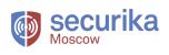 Pogostite.ru - Выставка MIPS / Securica 2018 – все для безопасности и охраны