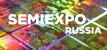 Pogostite.ru - Выставка SEMIEXPO Russia 2018 – новое в фотовольтаике и полупроводниковой промышленности
