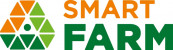 Pogostite.ru - Smart Farm / Умная ферма 2018 – успех, бизнес, эффективность