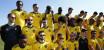 Pogostite.ru - Оригинальная фотосессия бельгийской сборной по футболу