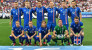 Pogostite.ru - Состав сборной Исландии на ФИФА 2018