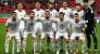 Pogostite.ru - Сборная Ирана по футболу уже прибыла в Россию