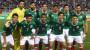 Pogostite.ru - Футболисты Мексики уже в России