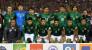 Pogostite.ru - Открытая тренировка сборной Аргентины и охота на звезду команды