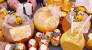 Pogostite.ru - Православная Русь. Медовый спас 2018 – выставка веры и добра