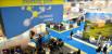 Pogostite.ru - Инновации в производстве каучука и пластмасс на выставке Интерпластика 2019
