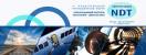 Pogostite.ru - Территория NDT 2019 – выставка оборудования для контрольно-измерительных процессов