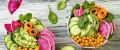 Pogostite.ru - Veg-Life-Expo 2019 – выставка для вегетарианцев и поклонников правильного питания пройдет 22-24 марта в Москве