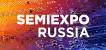 Pogostite.ru - SEMIEXPO Russia 2019 – выставка продукции для отрасли микроэлектроники стартует 14 маяв «Экспоцентре»