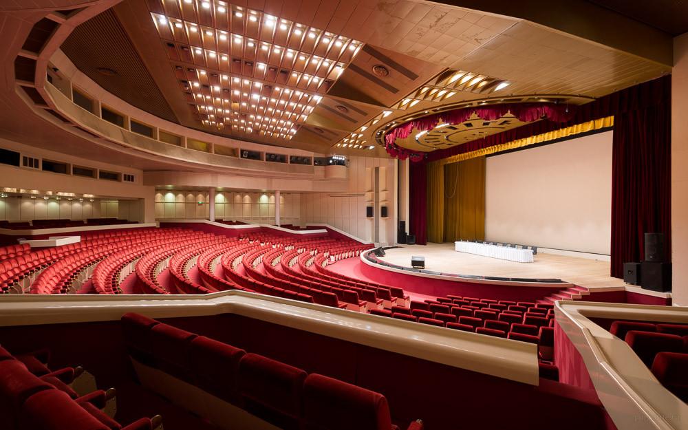 концертный зал санкт петербург фото покемон доступна