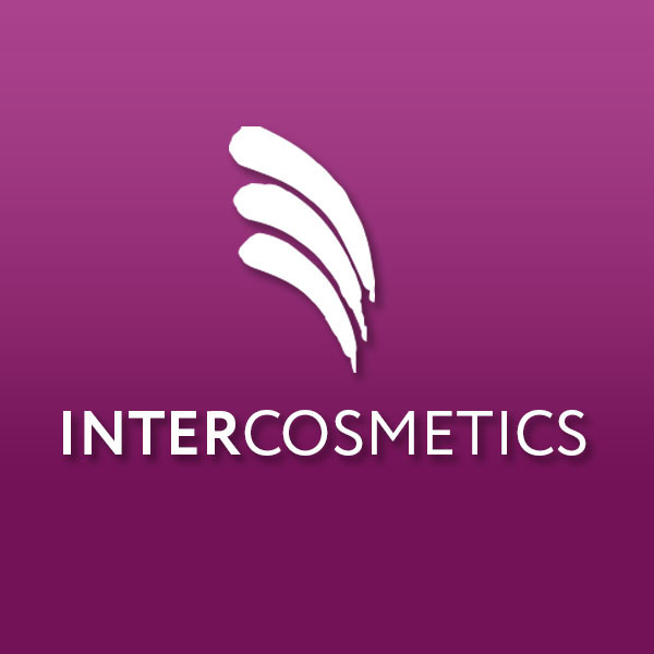 Intercosmetics 2018 – exhibition of natural cosmetics for