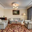 Измайлово Альфа - отель, гостиница в Москве