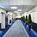 Измайлово Бета - гостиница, отель в Москве
