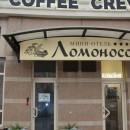 ЛОМОНОСОВ | м. Университет | Мичуринский Проспект