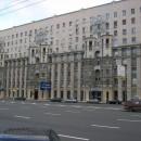 КВАРТИРА ПОСУТОЧНО на Кутузовском (м. Выставочная, Экспоцентр)