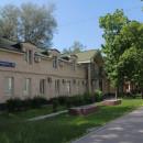 КРОН ОТЕЛЬ | м. Речной вокзал, Ленинградское шоссе