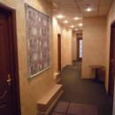 N-HOUSE (г.Москва, м.Третьяковская, Новокузнецкая)