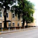 СИТИ КОМФОРТ (м.Китай-город, Лубянка)