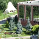 ВАТУТИНКИ (Калужское шоссе, 14 км от МКАД)