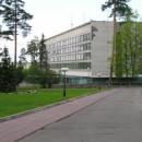 ЛЕСНЫЕ ДАЛИ (Одинцовский район, 30 км от МКАД)
